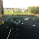 Wet Pour Repairs in Tyne and Wear 4