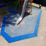 Play Area Safe Surface in Hertfordshire 3