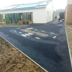 Play Area Safe Surface in Hertfordshire 9
