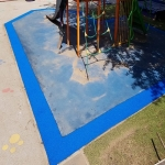 Play Area Safe Surface in Hertfordshire 5